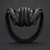Kopfhörer eingeklappt dargestellt