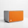 b.ton speaker - orange