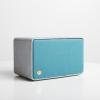 b.ton speaker - pastellblau