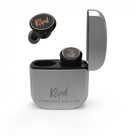 Klitsch T5 True Wireless