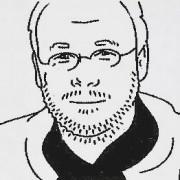 Walter Gröbchen