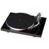 Pro -Ject record player |1 xpression classics shape