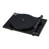 Pro-Ject record player | Essential III